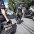 PF deflagra operação para apurar fraudes milionárias em comércio de combustíveis