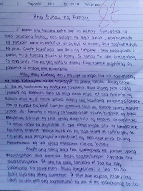 Wissenschaftliches essay help