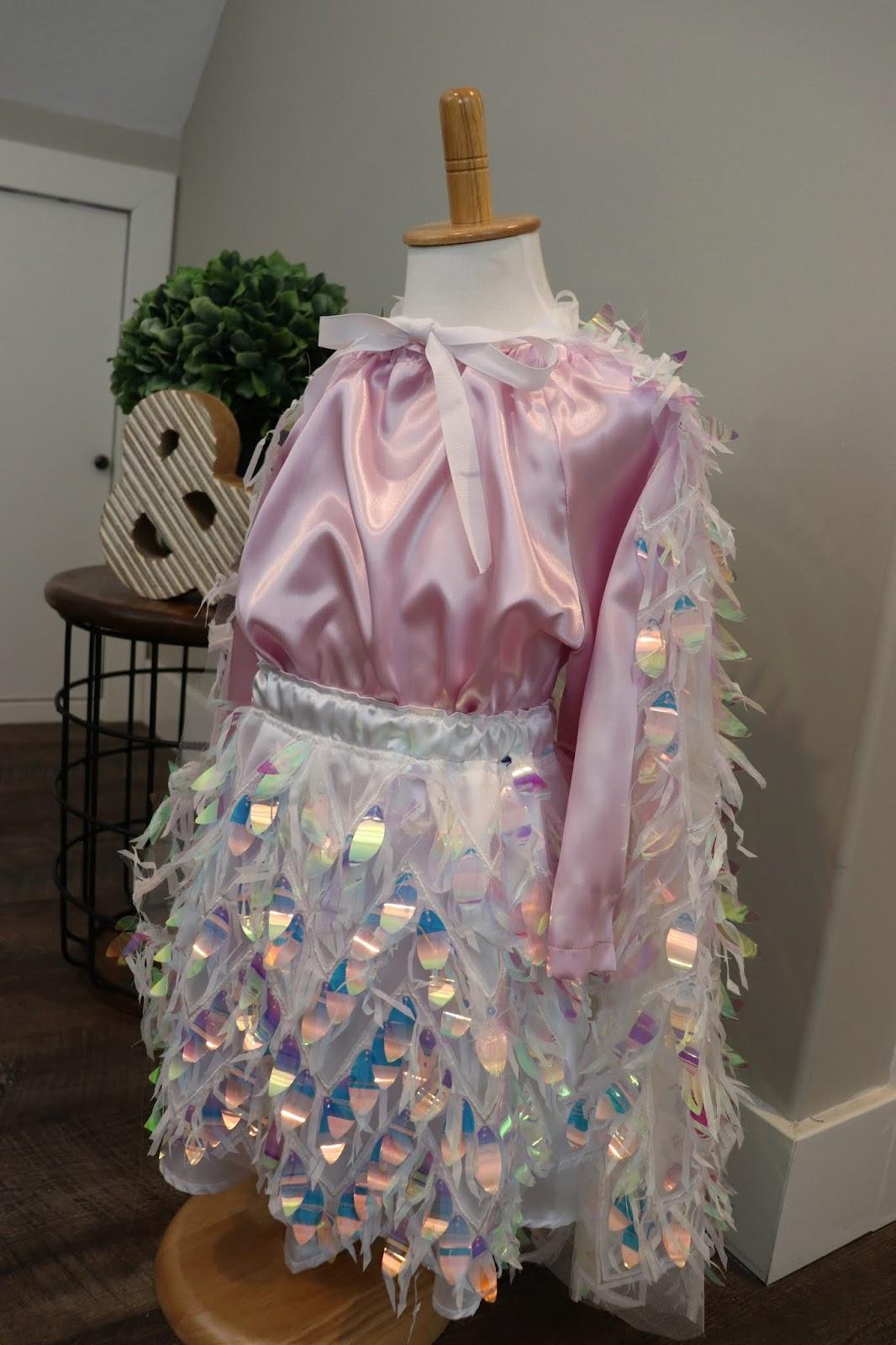 It is a photo of Exhilarating Joann Fabrics Label Maker