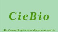 Questões de Biologia de Concursos Públicos