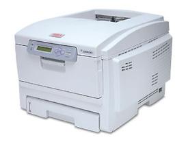 Download OKI C5800 Driver Printer