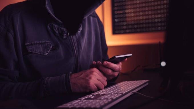 Hacker'lar Türkiye'ye en çok Mayıs ayında saldırdı