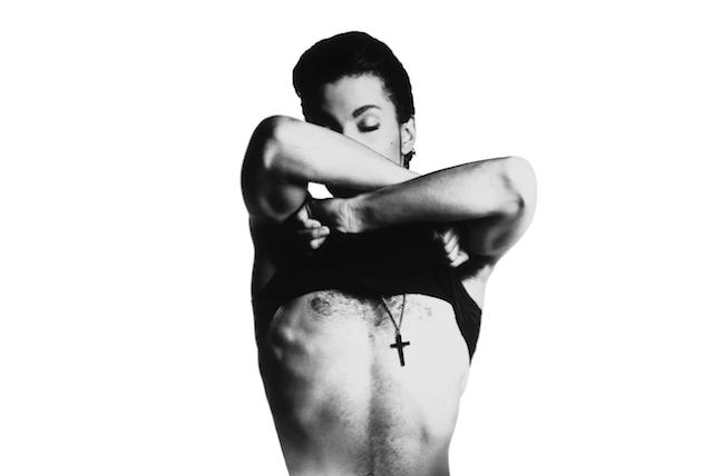Prince en sreaming photo Prince