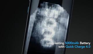 مراجعة اسوس زين فون 6 - Asus Zenfone 6 review