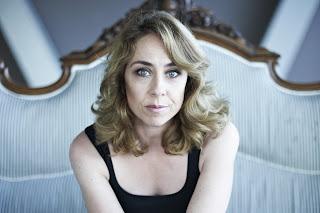 The Undoing: Sofie Grabol Ex Husband, Age, Height, Wiki, Biography