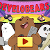 We Bare Bears - Develobears