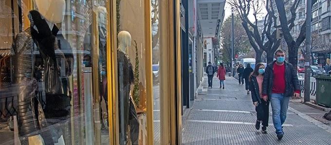 Απελπισία στο Λιανεμπόριο: Οι έμποροι ετοιμάζουν εκπτώσεις και προσφορές έως και 70%