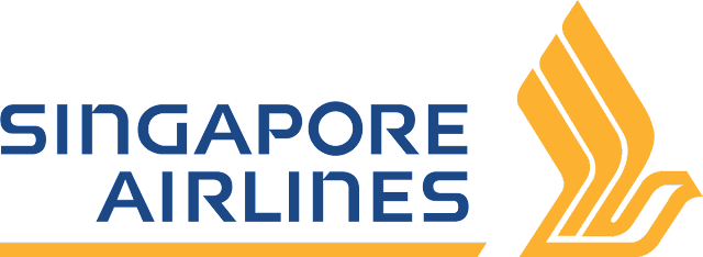 Singapore Airlines Offers Bonus Flight Credits ($50-$350 USD) If You Can Retain the Full Value of the Unused Portion of Tickets As Flight Credits