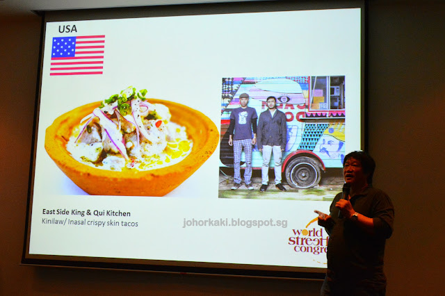 World-Street-Food-Congress-WSFC-2015-Singapore