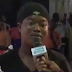 Video: Watch this Ghanaian woman testify about the return of her husband's potency