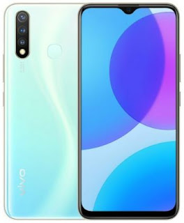 Vivo U20 Price in Bangladesh | Mobile Market Price