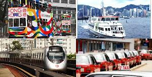 tour ke hongkong