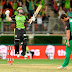 Death Bowling in the Big Bash