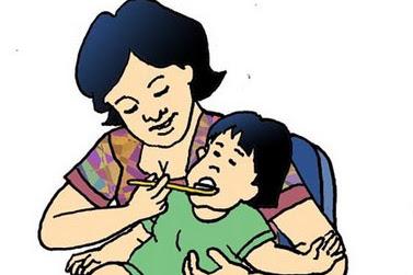 Tips Bagaimana Cara Mencegah Diare Pada Anak