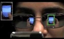 Aplicação para espiar telemoveis