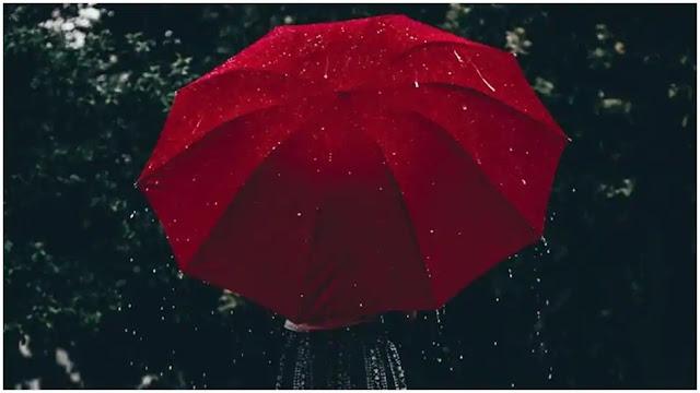 Darjeeling, Kalimpong, neighboring West Bengal districts to witness heavy rainfall between July 9-12