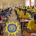 WAEC explains why some 2020 WASSCE results were withheld, reveals next actions