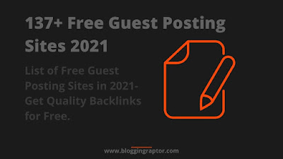 guest post, guest posting, free guest posting sites, guest posting sites list, what is guest posting,