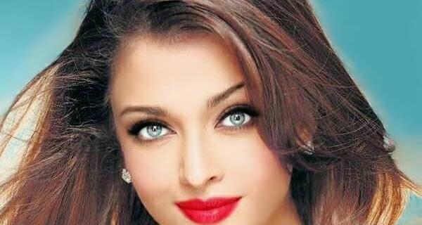 Most Beautiful Aishwarya Rai Photos Images Wallpapers