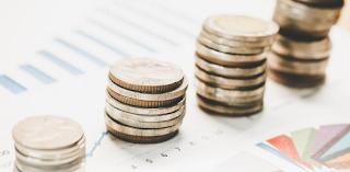 Hidup Hemat Salah Satu Langkah Perencanaan Keuangan