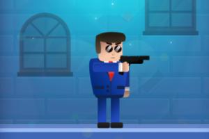 mr-bullet-2-online