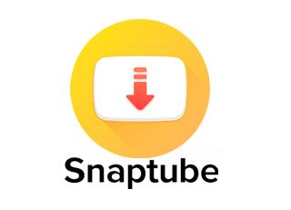 Snaptube VIP Mod Apk Download 5.18.1 [Ad-Free]