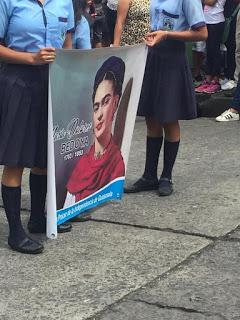 El sistema educativo de Guatemala, es el más atrasado de América Latina