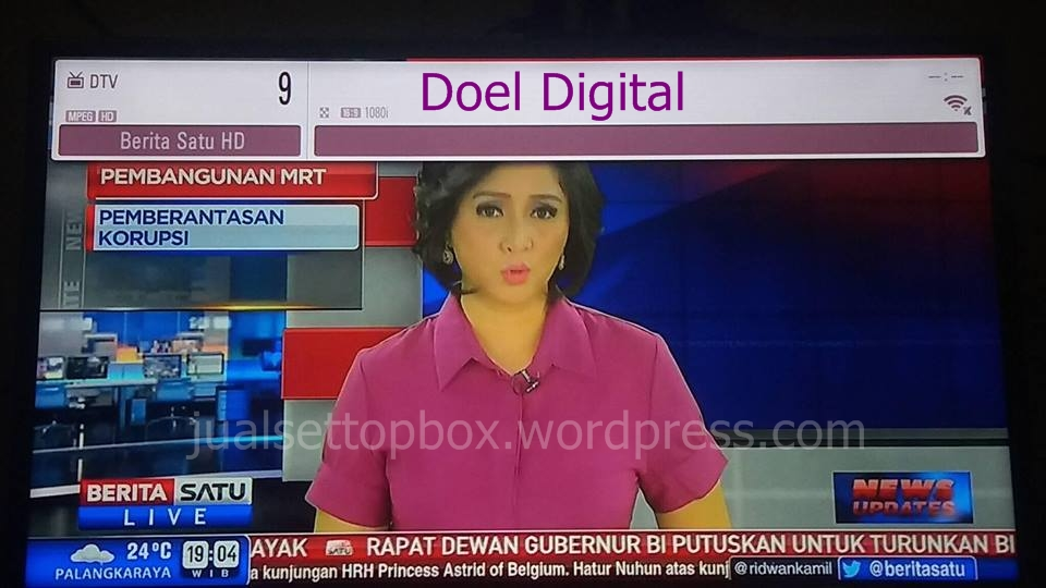 tv-digital-jernih