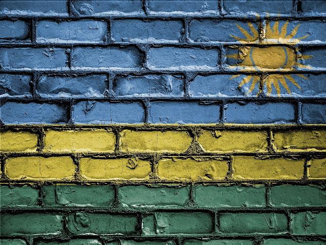 Profil & Informasi tentang Negara Rwanda [Lengkap]