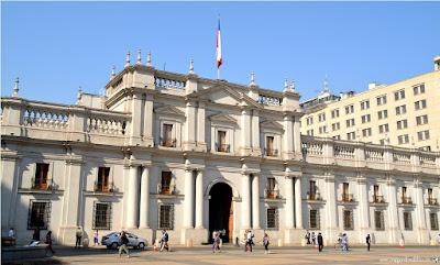 Chile se ubicará entre los países de menor crecimiento en la región durante 2020
