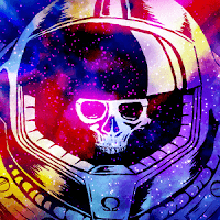 Out There-Ω Edition v2.2.1 MOD Apk