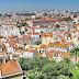 Secretário regiomal analisou o presente e perspetivou futuro com Turismo de Portugal