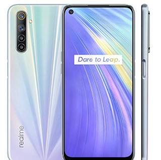 الهواتف الذكية,افضل الهواتف الذكية 2019,الهاتف الذكي,احدث الهواتف الذكية من سامسونج واسعارها,realme 3 pro souq,ريلمي 2 برو سوق,rmx 1821,