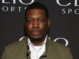 How Much Does Michael Che Make? Salary, Net Worth, Age, Wiki, Biography
