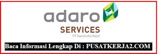 Lowongan Kerja D3 Segala Jurusan Terbaru Adaro Group Desember 2019