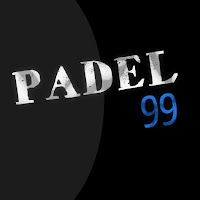 Addon PADEL 99 descarga addon