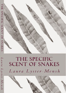 The Specific Scent of Snakes