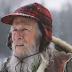 Dalam Hutan Terpencil 40 Tahun Sendirian, Pengalaman Bertahan Hidup