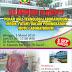 Seminar Ilmiah PATELKI DPC Garut 2019 | Peran Ahli Teknologi Laboratorium Medik (ATLM) Dalam Peningkatan Mutu Laboratorium