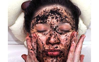 Manfaat Masker Kopi Untuk Wajah dan Cara Membuatnya