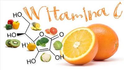 Thành tố quan trọng nhất transino white C là Vitamin C