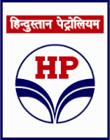 Hindustan Petroleum (HPCL) Recruitment 2019: Apply Online For 164 Posts