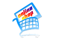 Online shop atau penjualan online via toko online ketika ini merupakan jenis bisnis online  Tips Meningkatkan Omzet Penjualan Web Online Shop