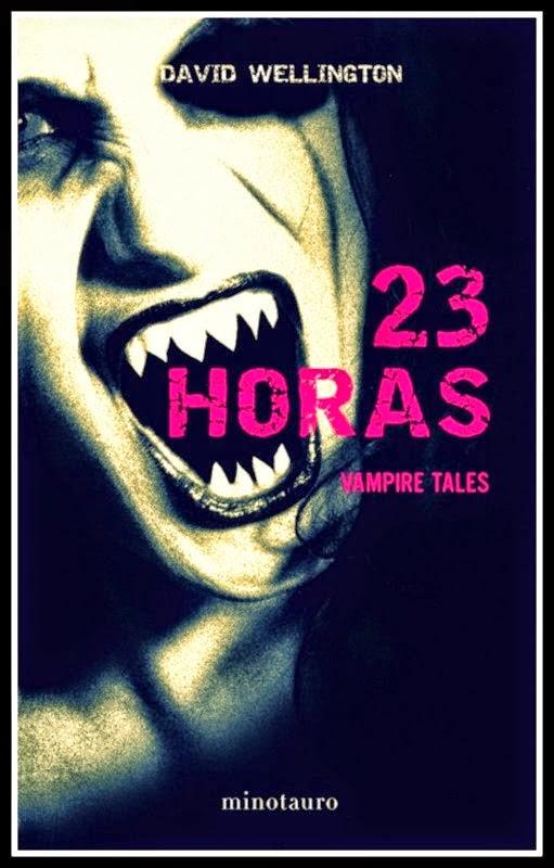 23 HORAS
