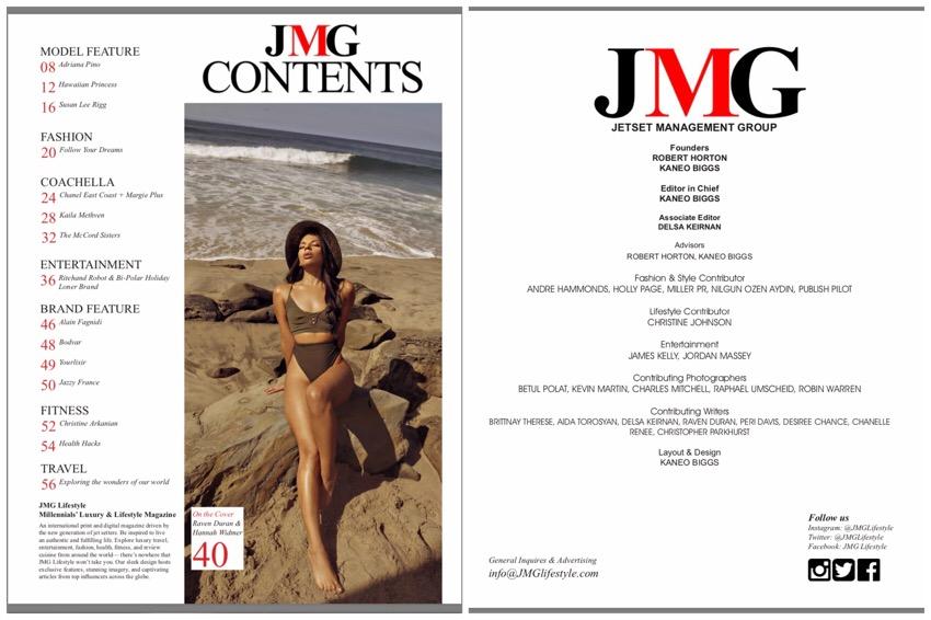 success stories-JMG Lifestyle Luxury ve Lifestyle Dergisi-Nilgün Özen Aydın-moda blogu-fashion blogger-başarı hikayeleri