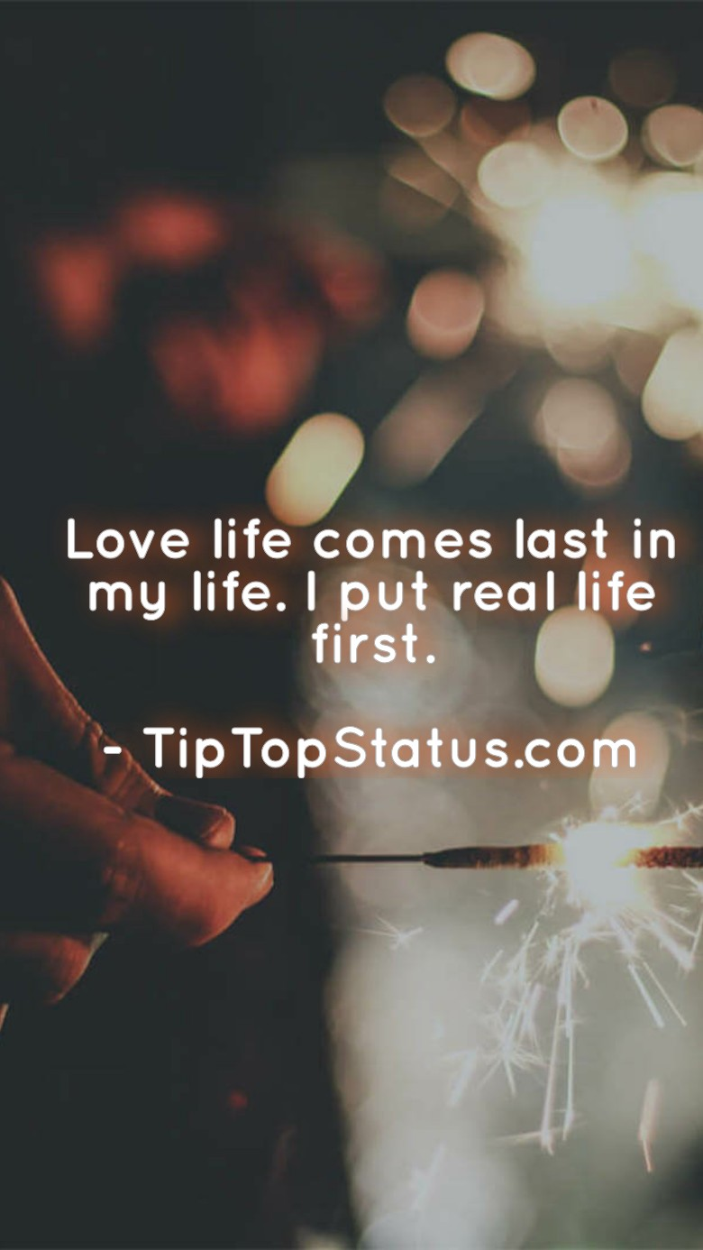 Dowload Free Love Quotes Whatsapp Status Image In Hd
