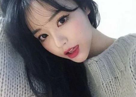 sexxxxyyyy video bokeh full 2018 mp4 china dan japan 4000 youtube 2019 twitter hot korea