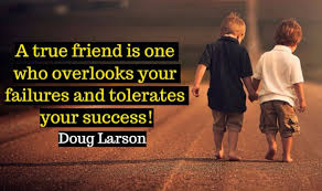 Quote, Quotes, Motivational, Inspirational, Doug Larson
