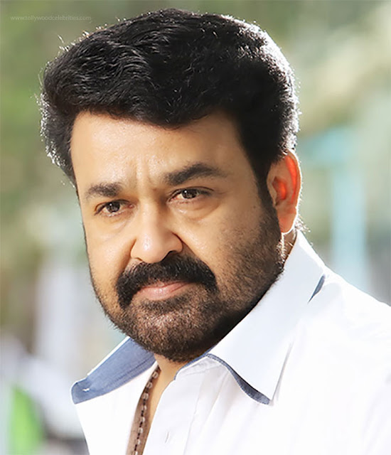 Mohanlal Next With Pawan Kalyan ?