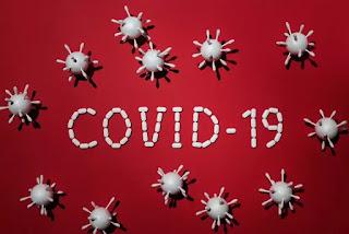 CoronaVirus Live Update In India: पश्चिम बंगाल कोरोना वायरस के 105 नये केस आये सामने